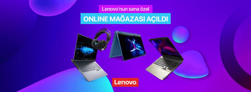 Hepalsak Online Alışveriş promo